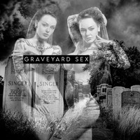 Chris Connelly - Graveyard Sex