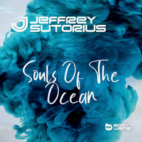Dash Berlin - Souls Of The Ocean