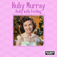Ruby Murray - Ruby with Feeling