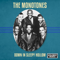 The Monotones - Down In Sleepy Hollow (327)