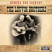 The Louvin Brothers - Numero Uno Country (199)
