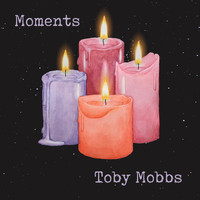 Toby Mobbs / - Moments