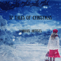 Various Artists / - 37 Tales of Christmas