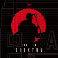 Pixies - Live from Brixton Academy, London. June 2nd, 2004
