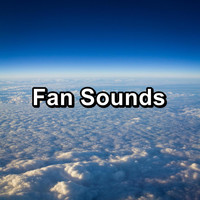 White Noise - Fan Sounds