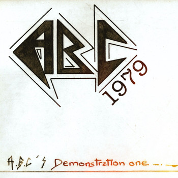 ABC - Demonstration One (1979)