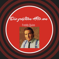 Freddy Quinn - Die gr????ten Hits von Freddy Quinn