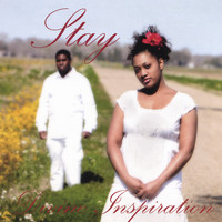 Divine Inspiration - Stay