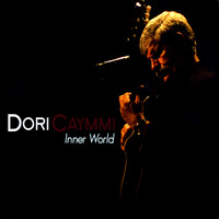 Dori Caymmi - Inner World