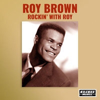 Roy Brown - Rockin With Roy