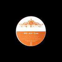 Alif Tree - Compost Black Label #63