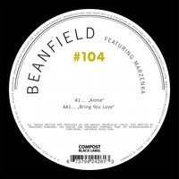 Beanfield - Compost Black Label #104