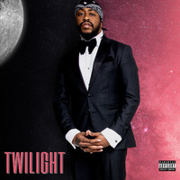 Raheem Devaughn - Twilight (Explicit)