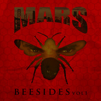 Mars - Bee Sides, Vol. 1 (Explicit)