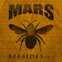 Mars - Bee Sides, Vol. 2 (Explicit)