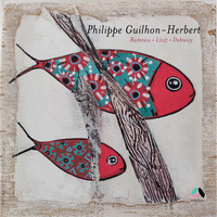 Philippe Guilhon-Herbert / - Debussy, Liszt & Rameau: Piano Works