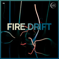 Various Artists - Fire Drift