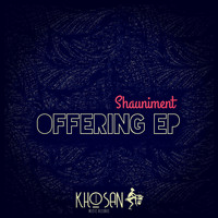 Shauniment - Offering