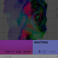 Human Movement - Waiting (Pretty Girl Remix)