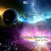 Radical Distortion - Back In Time