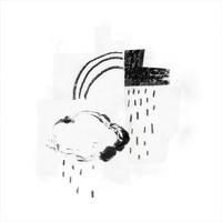 Damien Jurado - In the Shape of a Storm