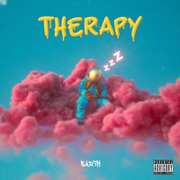 Earth - Therapy (Explicit)