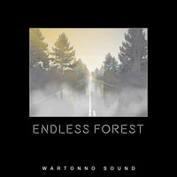 Wartonno Sound - Endless Forest