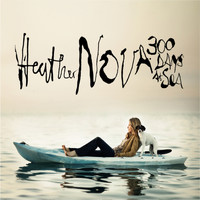 Heather Nova - 300 Days At Sea (Deluxe Version)