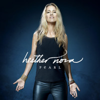Heather Nova - The Wounds We Bled