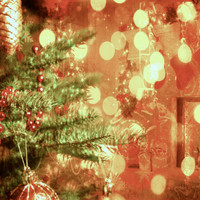 Glenn Miller - My Magic Christmas Songs