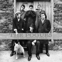 The Pogues - The BBC Sessions 1984 -1986 (Live)
