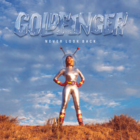 Goldfinger - Never Look Back (Explicit)
