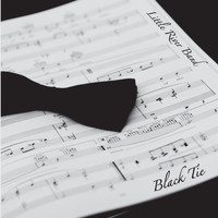 Little River Band - Black Tie