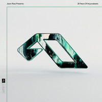 Jason Ross - Jason Ross Presents: 20 Years Of Anjunabeats