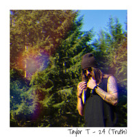 Taylor T - 24 (Truth)