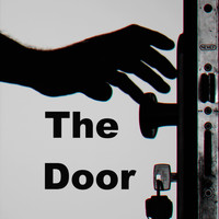 Richard Davies - The Door
