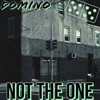 Domino - Not The One (Explicit)