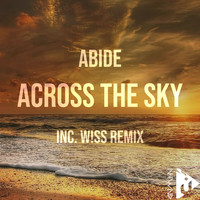 Abide - Across the Sky