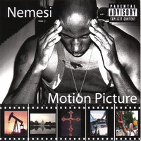 Nemesi - Motion Picture