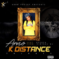 Arno - K Distance (Explicit)
