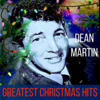 Dean Martin - Greatest Christmas Hits