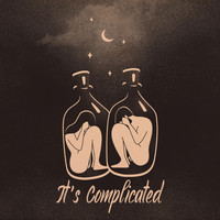 noeneon - It's Complicated