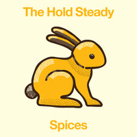 The Hold Steady - Spices