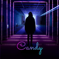 Default - Candy
