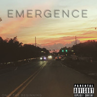 Van - Emergence (Explicit)