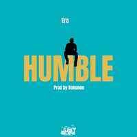 Era - Humble (Explicit)