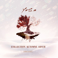 Yass - Collection Automne Hiver  (Explicit)