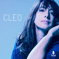 Cleo - Project triptyque, Vol. 1