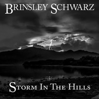 Brinsley Schwarz - Storm in the Hills