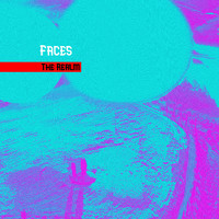 Faces - The Realm